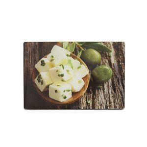 Tabua-de-corte-em-vidro-decorada-Yoi-Chesse-Olive-30x20cm