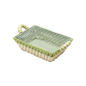 Cesta-em-palha-forrada-retangular-Bom-Gourmet-31x18cm-verde