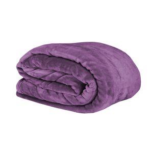 Cobertor-mink-Blumenau-All-Seasons-off-rose