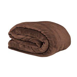 Cobertor-mink-Blumenau-All-Seasons-brown