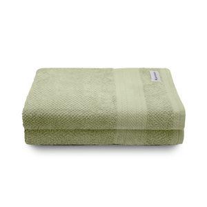 Jogo-de-banho-Karsten-Softmax-2-pecas-verde