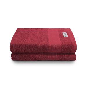 Jogo-de-banho-Karsten-Softmax-2-pecas-vermelho-laka