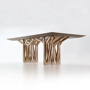Mesa-de-jantar-Kingston-350x120x75cm
