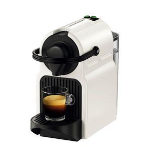 Cafeteira-Nespresso-Inissia-branca