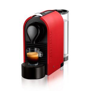 Cafeteira-Nespresso-U-Mat