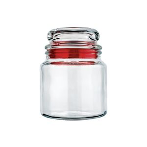 Pote-multiuso-Euro-560ml-vermelho
