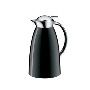 Garrafa-termica-Alfi-Gusto-1-litro-preta
