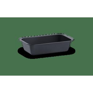 Forma-para-Pao---Bakeware-27-x-15-x-65-cm