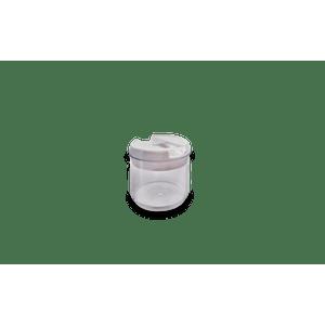 Pote-Flip-Redondo---Lock-Stock-Ø-106-x-102-cm-400-ml