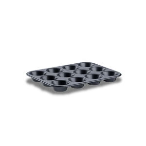 Forma-12-Divisoes---Bakeware-34-x-26-x-3-cm