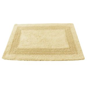 Tapete-retangular-Domani-Solid-Plain-45x65cm-areia