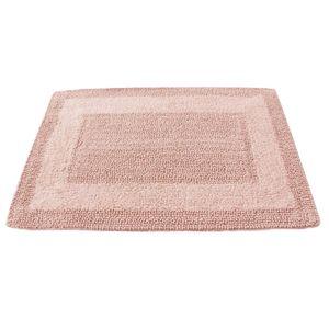Tapete-retangular-Domani-Solid-Plain-45x65cm-nude