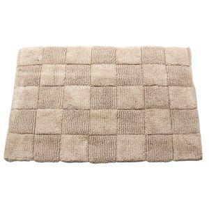 Tapete-Domani-Quadrati-50x80cm-areia