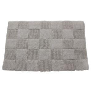 Tapete-Domani-Quadrati-50x80cm-cinza