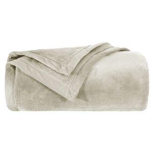 Cobertor-Kacyumara-Blanket-palha