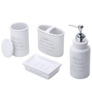 Jogo-para-banheiro-de-ceramica-Prestige-4-pecas-royal-branco