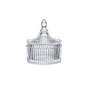Bomboniere-cristal-L-Hermitage-13cm