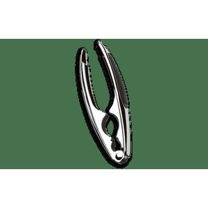 Quebra-Nozes---Delphos-16-cm