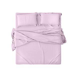 Jogo-de-cama-180-fios-Premium-Linea-rosa