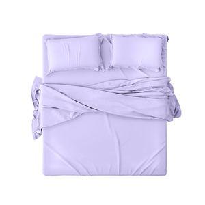 Jogo-de-cama-180-fios-Premium-Linea-lilas