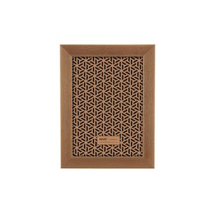 Porta-retrato-Mart-13x18cm-cobre-escovado