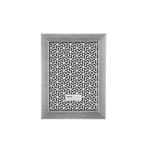 Porta-retrato-Mart-10x15cm-prata-escovado