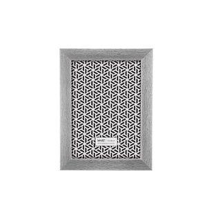 Porta-retrato-Mart-13x18cm-prata-escovado