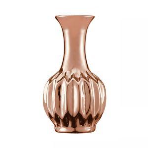 Vaso-em-ceramica-Mart-125x65cm-cobre