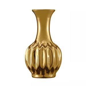 Vaso-em-ceramica-Mart-125x65cm-dourado
