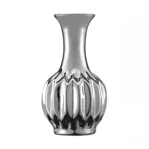 Vaso-em-ceramica-Mart-125x65cm-prata