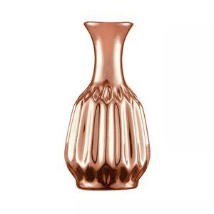 Vaso-em-ceramica-Mart-125x7cm-cobre