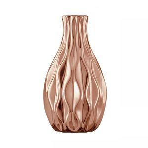 Vaso-em-ceramica-Mart-12x65cm-cobre