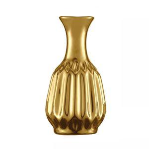 Vaso-em-ceramica-Mart-125x7cm-dourado