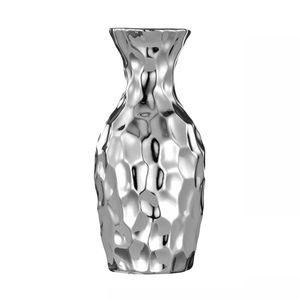 Vaso-em-ceramica-Mart-12x6cm-prata
