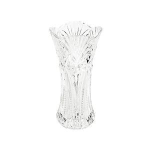 Vaso-em-cristal-Wolff-Gemstone-17x35cm