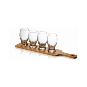 Jogo-de-copos-para-cerveja-Casambiente-5-pecas-200ml