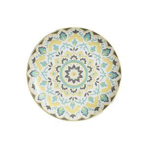 Prato-de-sobremesa-em-porcelana-L-Hermitage-Morlac-225cm