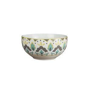 Bowl-em-porcelana-L-Hermitage-Morlac-165cm