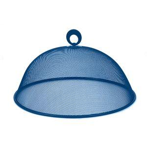 Tela-protetora-para-alimentos-Casita-30cm-azul