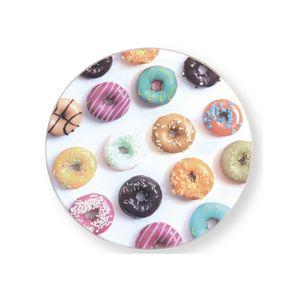Tabua-para-frios-giratoria-Wincy-Cookies-30cm