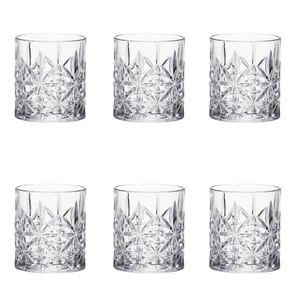 Jogo-de-copos-baixo-de-vidro-L-Hermitage-6-pecas-300ml