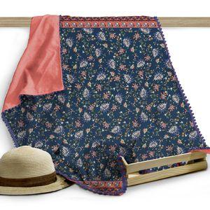 Canga-toalha-Beachwear-Daniella-140x100cm-salmao-e-azul