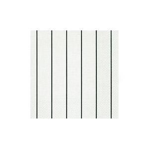 Guardanapos-Hudson-Home-White-e-Black-20-unidades