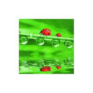 Guardanapos-Hudson-Ladybugs-On-Tour-20-unidades