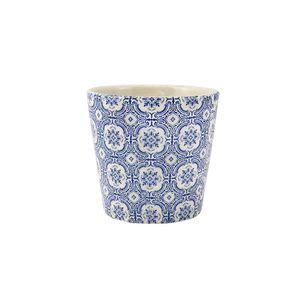 Cachepot-em-ceramica-Mart-165X18cm-branco-e-azul