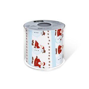 Rolo-papel-higienico-folha-tripla-Hudson-Santa-Snow-23-metros