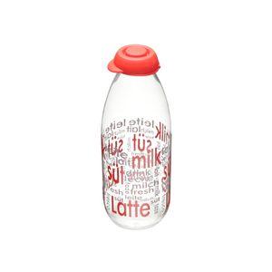 Garrafa-de-vidro-para-leite-Lyor-Leche-1-litro-transparente
