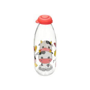 Garrafa-para-leite-de-vidro-Lyor-Baby-1-litro-transparente