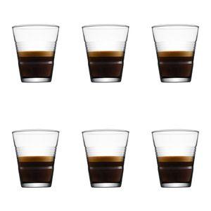 Jogo-de-copos-para-cafe-capuccino-Hudson-6-pecas-105ml
