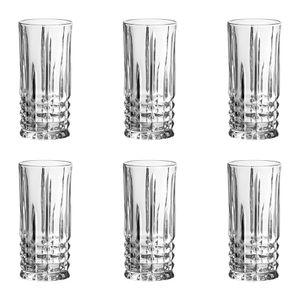 Jogo-de-copos-alto-de-vidro-L-Hermitage-Tartan-6-pecas-330ml